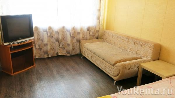 квартиры в омске посуточно ФГБОУ