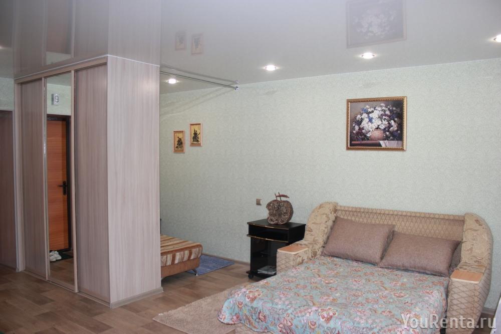 Фото дореволюционных квартир санкт петербург новый проект