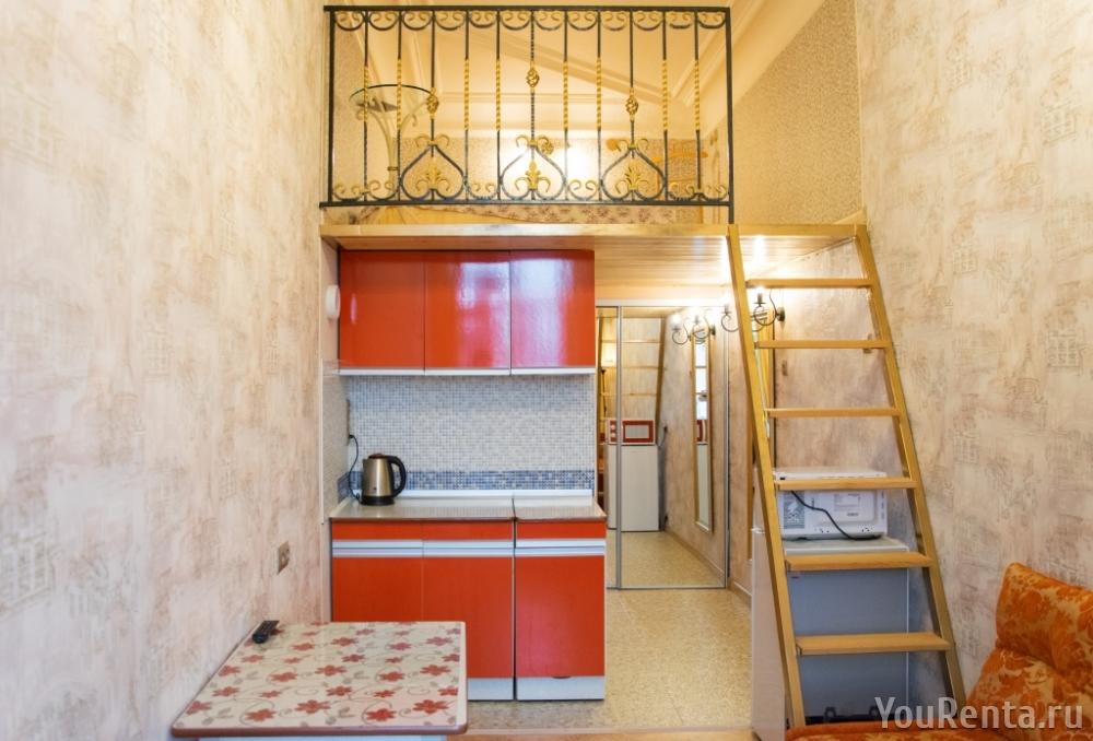 рощах лесах фото комнат в коммунальной квартире двухъярусные лучшие турецкие бренды