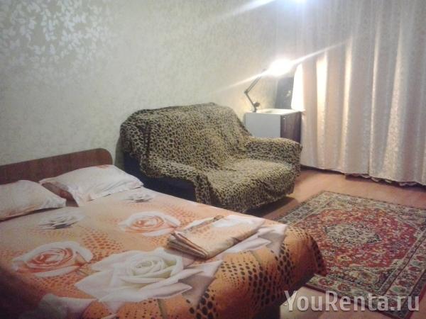 Квартиры посуточно в Новосибирске снять квартиру на сутки